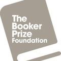 Kik esélyesek idén a Booker-díjra?