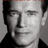 Melegnek hitték, Vajna majdnem beperelte - Íme a 10 legvadabb Arnold-sztori