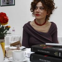 Rita Monaldi - Francesco Sorti: A múlt néha fontosabb, mint a jelen