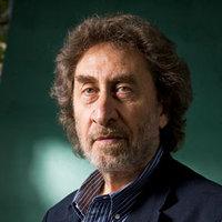 Howard Jacobson nyerte a 2010-es Booker-díjat
