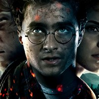 12 felismerés, ami utólag derült ki a Harry Potterről