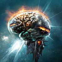 Regény az agyban