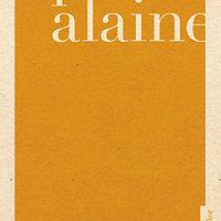 Polcz Alaine házi kedvencek történetein keresztül meséli el az életét