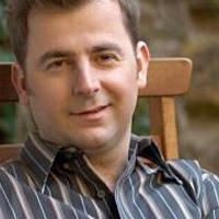 Grecsó Krisztián: Ördöglugas (Doktor urak) - regényrészlet