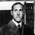 A huszadik századi horror sötét, barokk hercege - 125 éve született H. P. Lovecraft