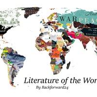 A Redditen megtalálták Magyarország leghíresebb regényét
