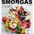 A svédek a fikában biztosan bekapnak még egy-két smörgast is