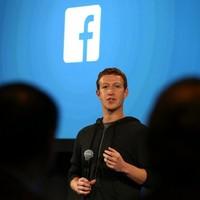 Az oltások mellett kampányol internetes könyvklubjában Mark Zuckerberg