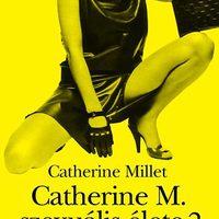Catherine M. szexuális élete 2. - részlet