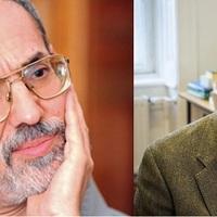 Bari Károly és Ferencz Győző a DIA új tagjai