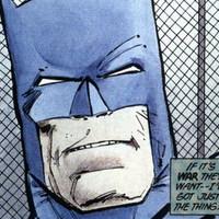 A 10 legfontosabb modern Batman-sztori