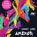 Szívünk rajta - Bipoláris zavarról szóló ifjúsági regény lett a hónap könyve