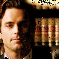 A szado-mazo Mr. Grey jött, látott, minden könyvet maga mögé utasított