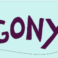 Elindult a Pagony youtube csatornája