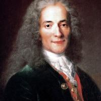 A Charlie Hebdo elleni támadás megint népszerűvé tette Voltaire-t