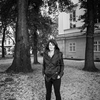 Megtörtént bűneset inspirálta Molnár T. Eszter első felnőtteknek szóló regényét