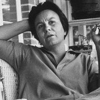 Harper Lee: félévszázad telt el a két regénye között, mindkettő szenzációt keltett