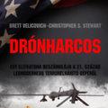 Egy exkatona vallomása az amerikai drónhadseregről