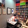 A Kickstarteren gyűjt pénzt új otthonára a Vonnegut-múzeum