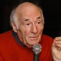 Jacques Roubaud: Minden nyelv szép