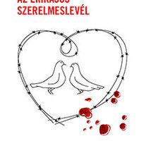 Tomas Zmeskal: Az ékírásos szerelmeslevél (RÉSZLET)