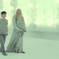 Rowling elárulta, melyik a kedvenc rajongói elmélete