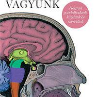A betegségeink az agyunkba vannak kódolva