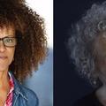Margaret Atwood és Bernardine Evaristo kapta a Booker-díjat