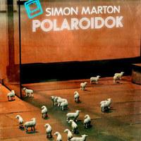 U35: Simon Márton