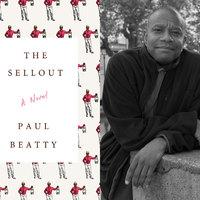 Paul Beatty nyerte az idei Man Booker-díjat