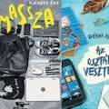 2016 az ifjúsági regények éve volt