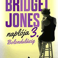 Bridget Jones márciusban visszatér
