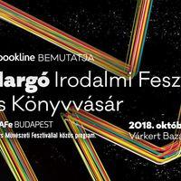 Öt kihagyhatatlan magyar program az őszi Margón!