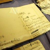 5 író, akinek a naplóját ingyen el tudod olvasni