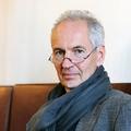 Eugen Ruge kapta a Német Könyvdíjat