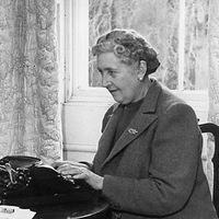 Film készül Agatha Christie eltűnéséről