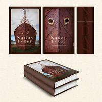 Április elején jön Nádas Péter memoárja, a Világló részletek
