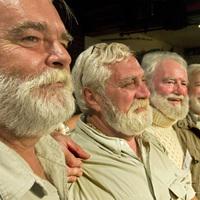 Hemingway is a gyilkossági pert választotta volna