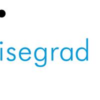 Újra lehet jelentkezni a Visegrádi Irodalmi Ösztöndíjas Programba