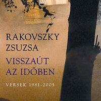 Rakovszky: Mindenki meglepődött, hogy jé, nő és ír? Hát istenem!