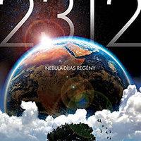 2312 - A jövő történelemkönyve