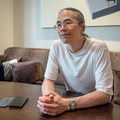 Ted Chiang: A mesterséges intelligenciák nem akarnak munkahelyeket ellopni