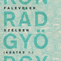 Konrád György új könyve folyamatos utazás az írói szabadság átszállójegyével