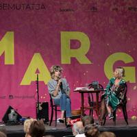 Oltai Kata: A feminizmus számomra fontos szellemi keret