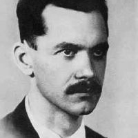 Öngyilkos magyar szerzők
