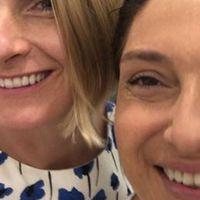 A Facebookon vallott magánéletéről Elizabeth Gilbert
