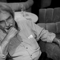 Jaume Cabré: Nem tudom, mit gondoljak a huszadik századról