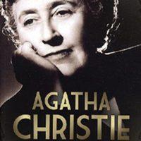 Amiket nem tudtunk Agatha Christie-ről