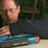 Merénylőnek vélték az amerikai írót