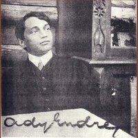 90 éve halt meg Ady